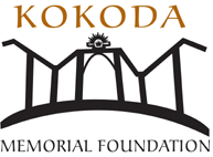 Kokoda Memorial Foundation